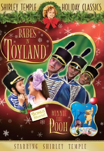 Temple_toyland_DVD