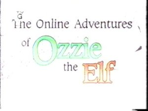 Title-OzzieTheElf