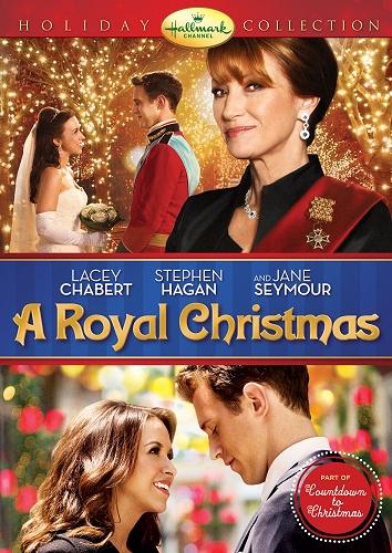 A-Royal-Christmad-DVD-f