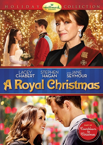 A-Royal-Christmad-DVD-f