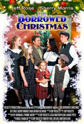 Borrowed-Christmas-Poste-700