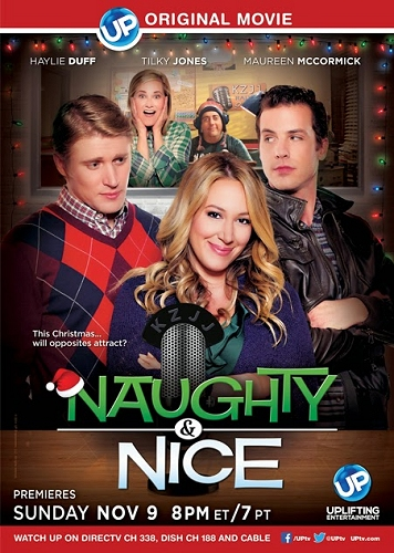 NaughtyNice-Poster
