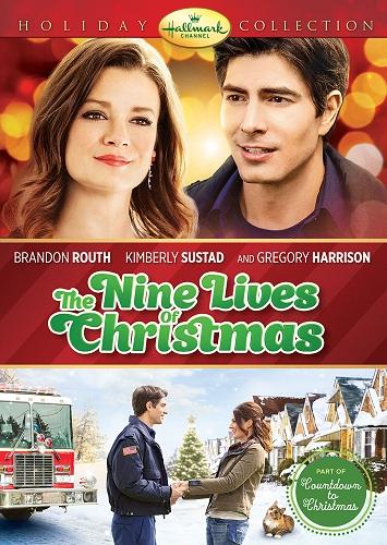 Nine-Lives-of-Christmas-The-DVD-f