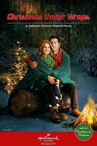 ChristmasUnderWraps-PosterB